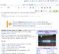 Enwiki new edit screenshot in korean.png