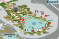 Epcot map.png