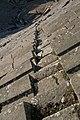 Epidaurus Theater (3390055681).jpg