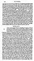 Epistola III beginning. Editio princeps.jpg