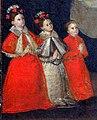 Epitafium dzieci Roberta Wojciecha Portiusa 1640.jpg