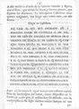 Epitaphium divi Ferdinandi castellanice.pdf