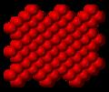 Epsilon-oxygen-xtal-3D-vdW.png