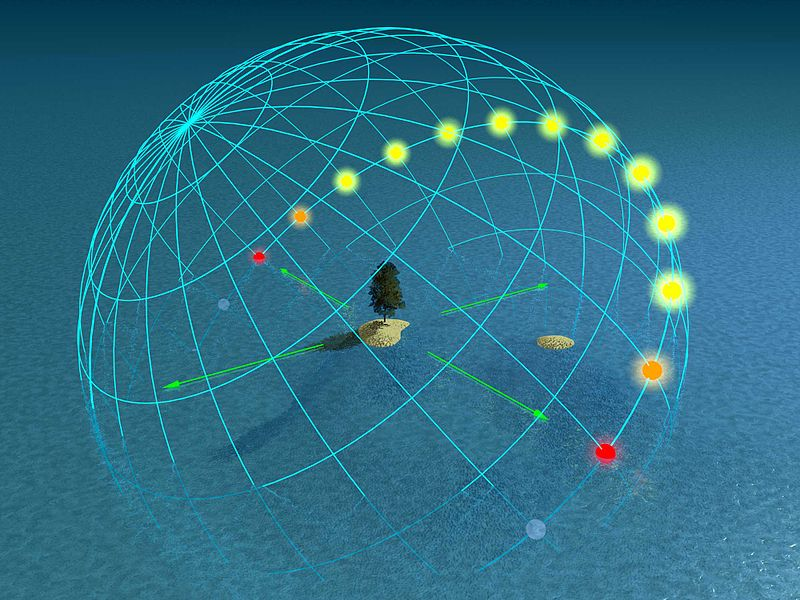 Equinox-50.jpg