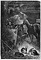 Erckmann - Chatrian - Contes et romans populaires, 1867 p646.jpg
