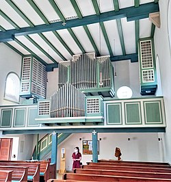 Erding, Christuskirche (Steinmeyer-Orgel) (3).jpg