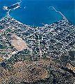 Eretria aerial.jpg
