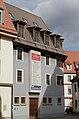 Erfurt, Große Arche 05, 001.jpg
