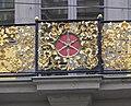 Erfurt Angermuseum Balkon Wappen.jpg