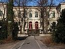 Friedrich-Wilhelm-Gymnasium
