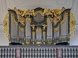 Erlangen Altstädter Kirche Orgel 3100622efs.jpg