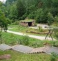 Erlebnispark Teufelstisch - panoramio (1).jpg