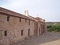 Ermita de Villalgordo.jpg