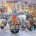Ernani Costantini 1996 regata.jpg