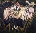 Ernst Ludwig Kirchner Im Cafégarten.jpg