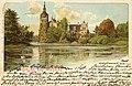 Erwin Spindler Ansichtskarte Muskau2.jpg