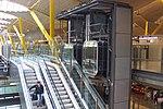 Escaleras y ascensores (2848018917).jpg