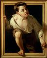 Escaping criticism-by pere borrel del caso.png