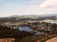 Escarpas do Lago - panoramio.jpg