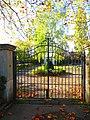 Esch-sur-Alzette porte cimetière israélite.jpg