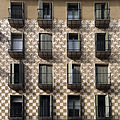 Escher Facade (Madrid, Spain) (9345323541).jpg