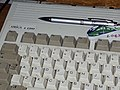 Escom Amiga A1200 keyboard closeup.jpg