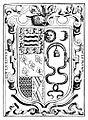 Escudo Inca Garcilaso.jpg