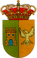 Escudo Jorquera Albacete España.png
