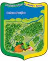 Escudo López de Micay.png