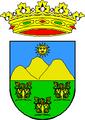Escudo de Algueña.png