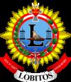 Escudo de Lobitos.png