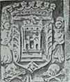 Escudo de Puebla 1.JPG
