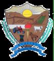 Escudo de Tepache Sonora.png