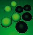 Esferas iluminación Verde.-Iñaki Otsoa. CC. By ShA $no- copia.jpg