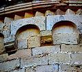 Església de Sant Pere i la Santa Creu del Cementiri Vell (Masquefa) - 1.jpg