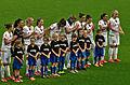 Eskilstuna United - FC Rosengård0016.jpg