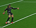 Eskilstuna United - FC Rosengård0064.jpg