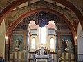 Espéraza - Église Saint-Michel - Chœur.jpg