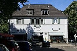 Essen - Laubenweg 10 ies