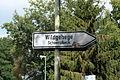 Essen - Matthias-Erzberger-Straße - Wildgehege Schonnebeck 01 ies.jpg