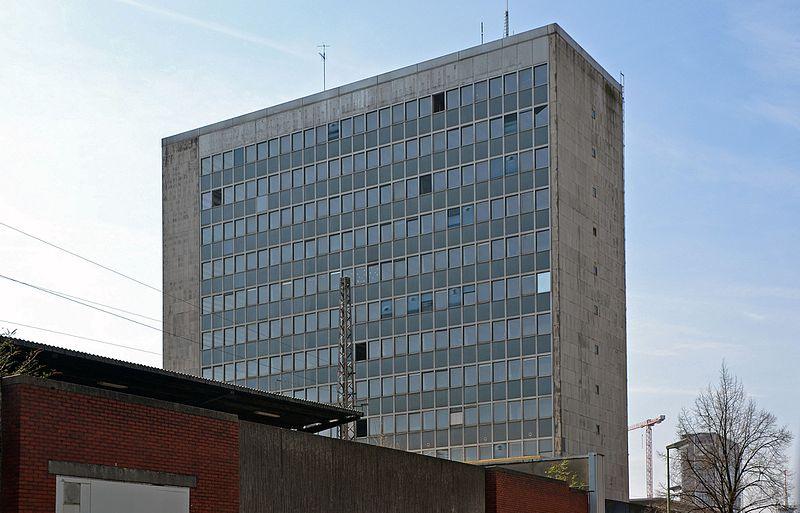 File:Essen Hauptbahnhof, Verwaltungsgebäude.jpg