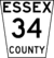 Essex County Road 34.png