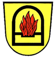 Essingen-wuerttemberg-wappen.png