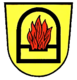 Coat of arms of Essingen