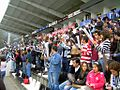 Estádio Eng. Rui Alves 2.jpg