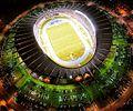 Estádio Olímpico - Pará.jpg