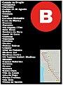 Estações linha B.jpg