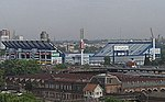 Estadio José Amalfitani.JPG