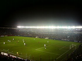Estadio SLC Irapuato.jpg