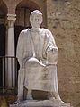 Estatua de Averroes 2.JPG